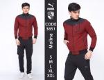 Мужской спортивный костюм 3851-2