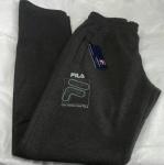 Спортивные мужские брюки 0810-1