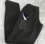 Спортивные мужские брюки 0810-3