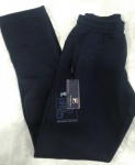 Спортивные мужские брюки 0810-7