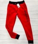 Спортивные мужские брюки на DIZEL DEFEND Ш12-9
