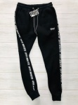 Спортивные мужские брюки на OFF-WHITE Ш12-1-4