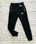 Спортивные мужские брюки на PHILIPP PLEIN Ш15-1