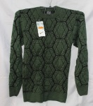 Мужской свитер 4009-1