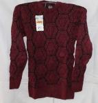Мужской свитер 4009-4