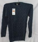 Мужской свитер 4013-1