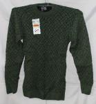 Мужской свитер 4013-4