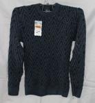 Мужской свитер 4015-1