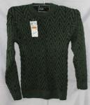 Мужской свитер 4015-2