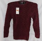 Мужской свитер 4015-3