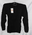 Мужской свитер 4015-4
