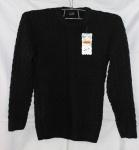 Мужской свитер 4014-3