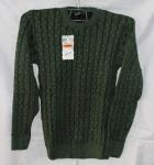 Мужской свитер 4014-4
