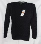 Мужской свитер 4012-1