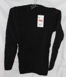 Мужской свитер 4012-2