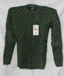 Мужской свитер 4012-3