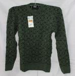 Мужской свитер 4008-1