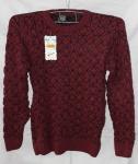Мужской свитер 4008-2