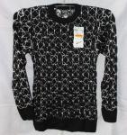 Мужской свитер 4008-3