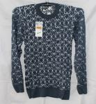 Мужской свитер 4008-4
