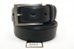 Мужской кожаный ремень Alon 35 мм