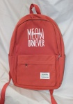Школьный рюкзак 2908-5