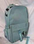 Школьный рюкзак 1235-1