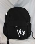 Школьный рюкзак 1235-2
