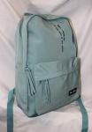 Школьный рюкзак 1235-4