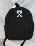 Повседневный рюкзак 9022-1