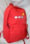 Повседневный рюкзак 8006-1