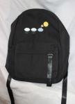 Повседневный рюкзак 8006-2