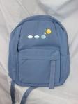 Повседневный рюкзак 8006-3