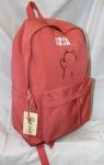 Повседневный рюкзак 8416-1