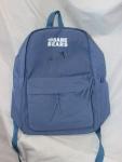 Повседневный рюкзак 8416-3