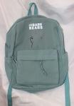 Повседневный рюкзак 8416-6