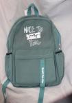 Повседневный рюкзак 605-4