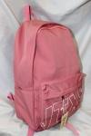 Повседневный рюкзак 8201-1