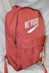 Повседневный рюкзак 2907-1