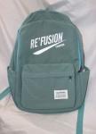 Повседневный рюкзак 2907-3