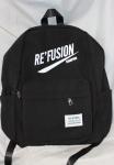 Повседневный рюкзак 2907-4