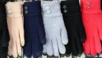 Детские перчатки Е29