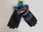Мужские перчатки 997