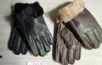 Мужские перчатки 894