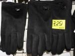 Женские перчатки Z29