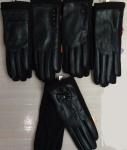 Женские трикотажные перчатки/сенсорные 1810