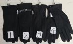 Женские перчатки-кашемир 176