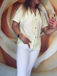 Женская блуза 2023-2