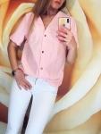 Женская блуза 2023-3