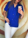 Женская блуза 2023-5